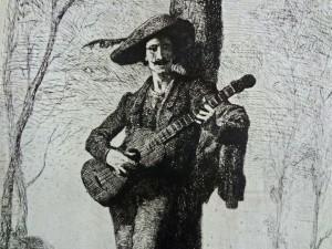 troubador_theusindependent